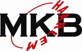 MKB Haarlem
